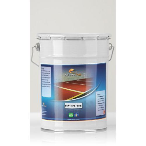 Peinture epoxy sol exterieur maison design for Peinture epoxy sol