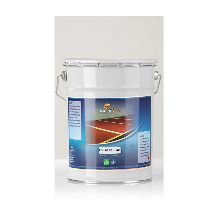 Peinture r sistante epoxy pour l 39 ext rieur for Peinture pour exterieur