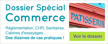 dossier special commerce accessibilite