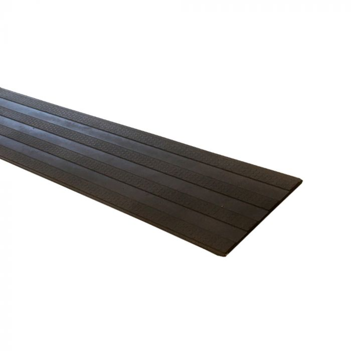 Bande d'aide à l'orientation intérieur/extérieur 22x100 cm
