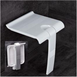 siège de douche - Design