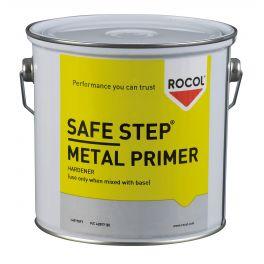 Primaire d'accroche pour surfaces métalliques - METAL PRIMER