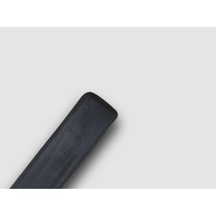 bande guidage barrette ext rieur 5 couleurs. Black Bedroom Furniture Sets. Home Design Ideas