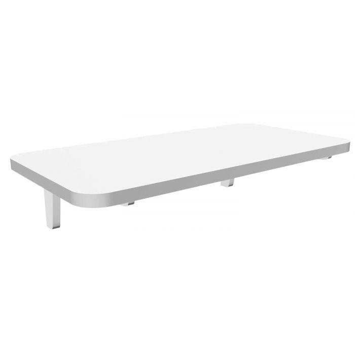 Console pliante pour tablette rabattable cheap table - Console pliante pour tablette rabattable ...