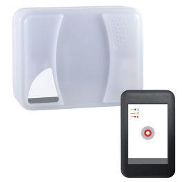 Kit récepteur d'alarme PMR 3