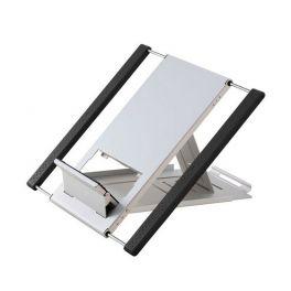 Support pour tablette et ordinateur portable ERGO