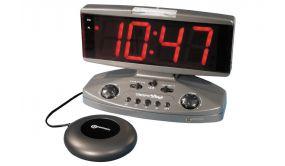 Télécommande pour balise sonore ECO