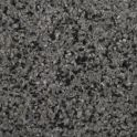 Bordure de parking granit