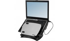 Support pour ordinateur portable Gamme Plus