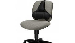Chaise de bureau pour handicapé accessibilité des fauteuils