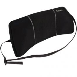 Support dorsal Compact pour chaise de bureau