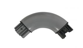 Angle interne- externe 90° pour main courante intérieure HOPI