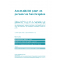 Registre d'accessibilité visu1