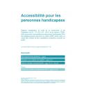 Registre d'accessibilité visu1