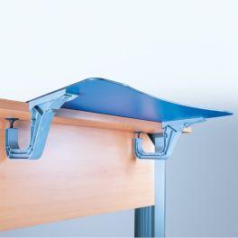 Dumbo'TAB - Tablette de comptoir amovible