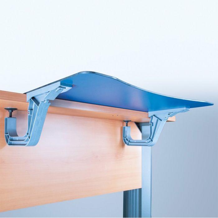 tablette dumbo 39 tab pour mettre aux normes comptoirs ou bureaux. Black Bedroom Furniture Sets. Home Design Ideas