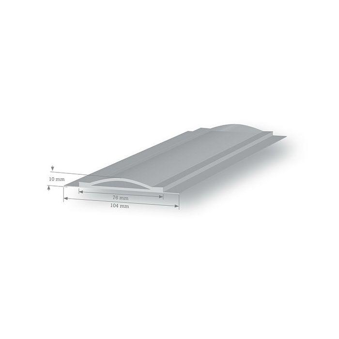 joint d 39 tancheit adh sif pour bas de porte. Black Bedroom Furniture Sets. Home Design Ideas