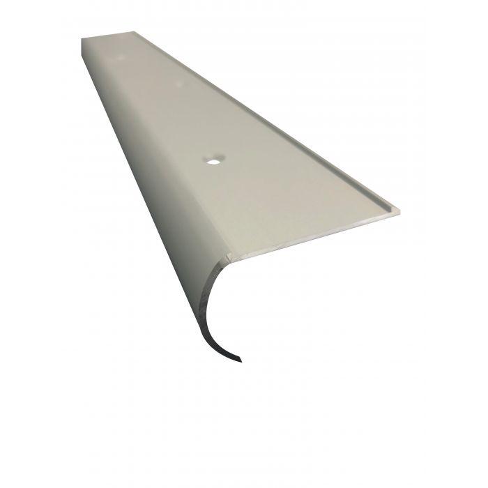 Profil équerre RONDY - 57 mm