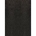 Nez de marche auto-adhésif intérieur PLUS - 1,5 m 2
