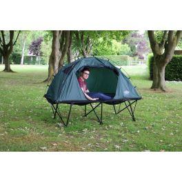 Tente PMR