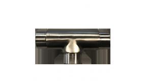 Activateur de colle pour main courante - 8 ml