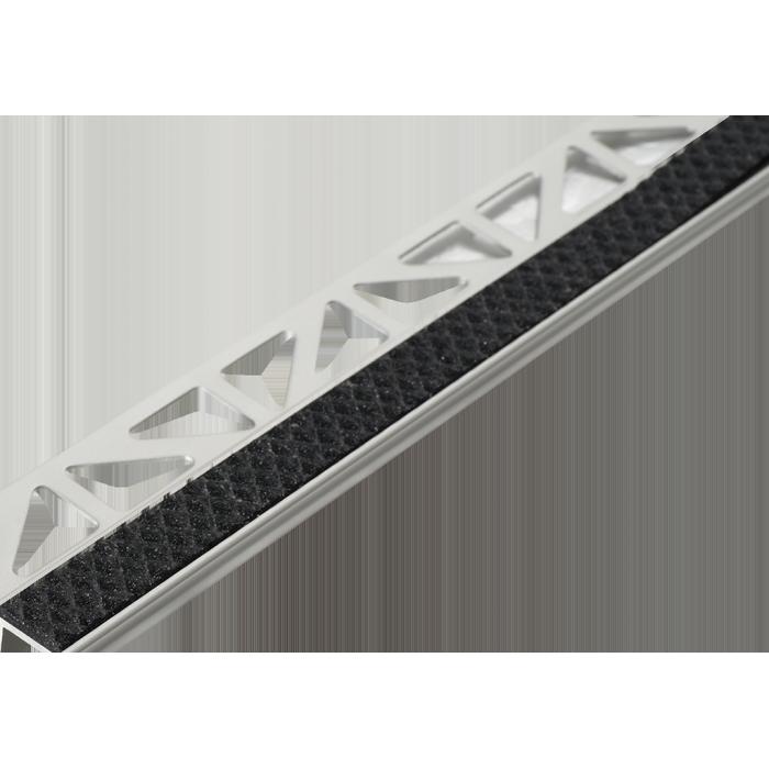Insert de sécurité antidérapant diamant 13 mm