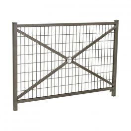 Barrière de Protection ORLÉANS