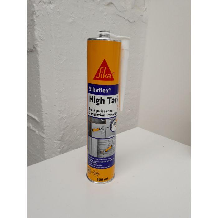 Colle haute performance multi-matériaux - 300 ml