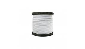 Câble pour mallette boucle magnétique de 125 m2 à 170 m2