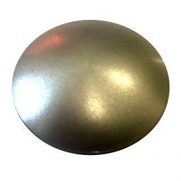 Plot Podotactile adhésif en Aluminium Anodisé