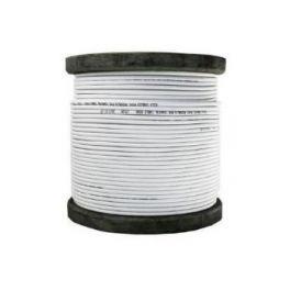 Câble magnétique pour amplificateur