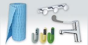 Lavabo, WC, et Accessoires Sanitaire