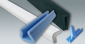 protection de la personne dans les locaux murs angles radiateurs handinorme. Black Bedroom Furniture Sets. Home Design Ideas