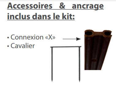 presentation kit pour tapiroul tapis enroulable