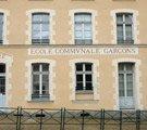 Établissement recevant du public en droit français : école, hôpital, gare, magasin, centre commercial, cinéma, gare, mairie ...etc