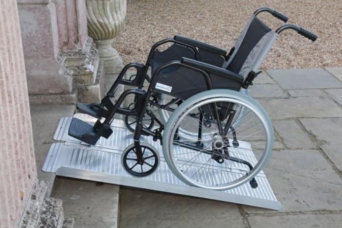rampes d acc s pour handicap s quelle r glementation handinorme handinorme. Black Bedroom Furniture Sets. Home Design Ideas