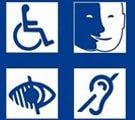 Que savez-vous vraiment des différents handicaps?