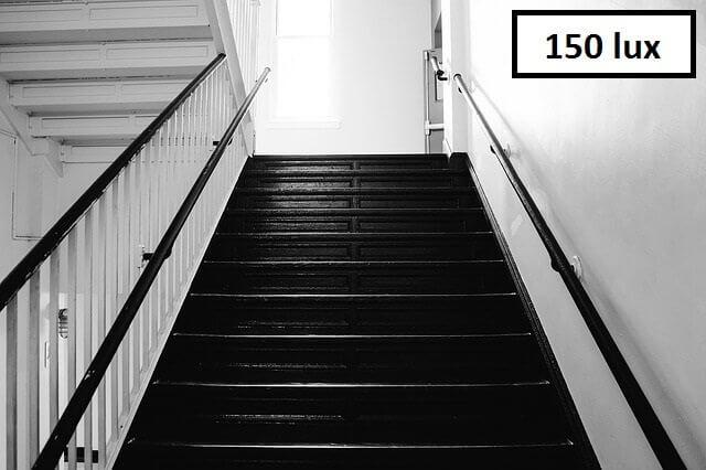 vos travaux d 39 lectricit au sein de votre erp pour l 39 accessibilit handinorme. Black Bedroom Furniture Sets. Home Design Ideas