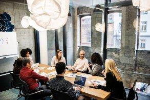 Établir le PPMS avec un groupe de travail