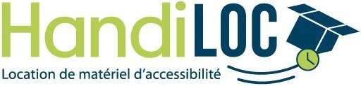 Logo-HandiLoc.jpg