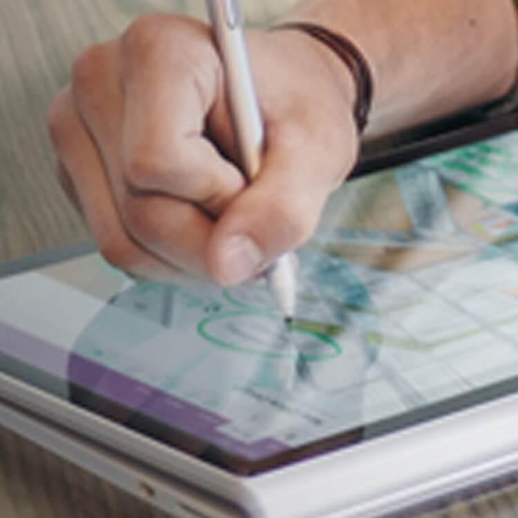 un nouvel outil auto-diagnostic mise en ligne par la gouvernement afin de facilité la mise en accessibilité des ERP aux normes PMR