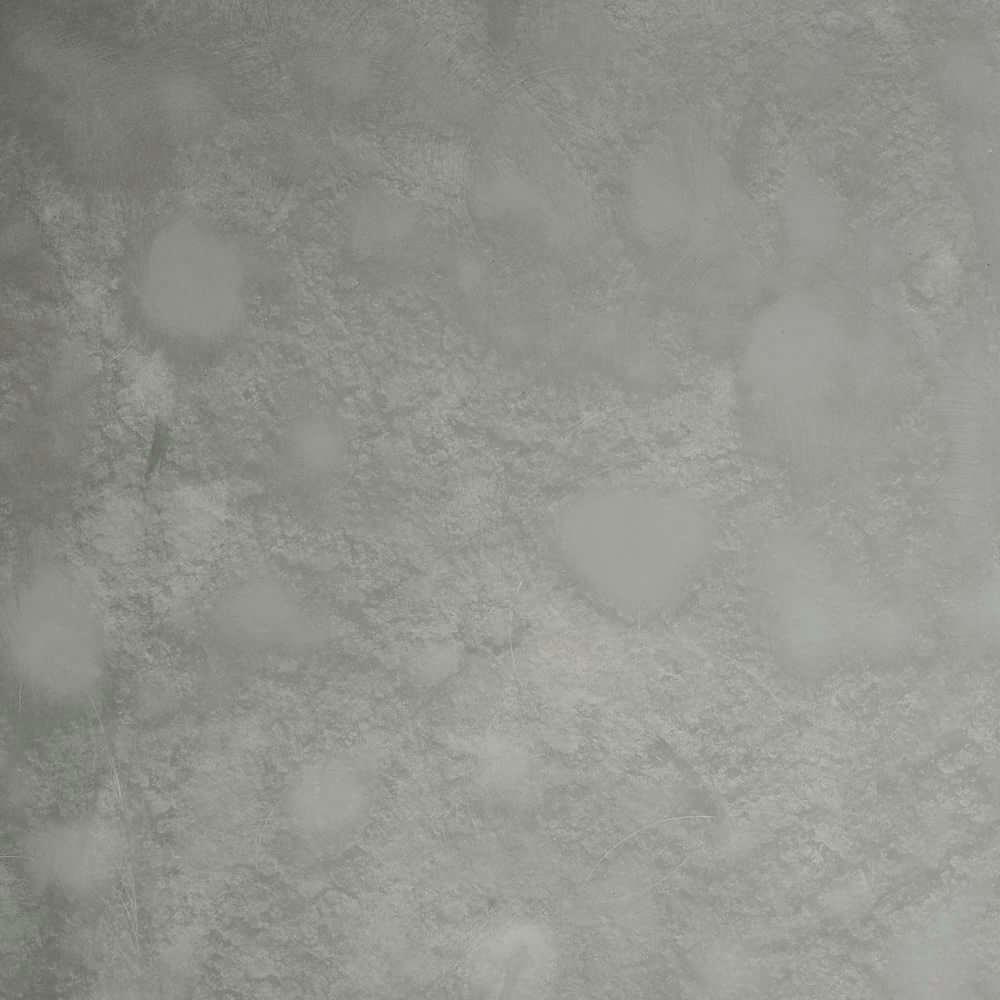 peinture effet beton cir sol beton cire sol leroy merlin dans salon avec peinture effet bton gm. Black Bedroom Furniture Sets. Home Design Ideas
