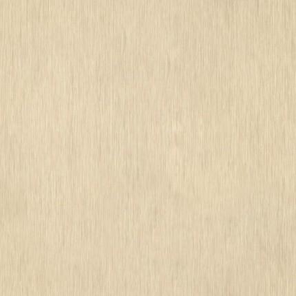 Sols PVC - Linoléum