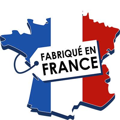 fabricatio française