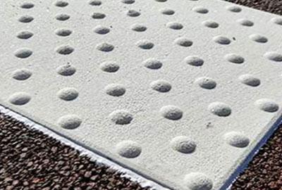 comment poser les dalles minerales en résine de méthacrylate avec de la colle méthacrylate