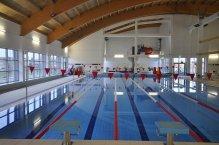 piscine erp accessibilité sols glissants